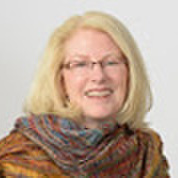 avatar for Linda L. Lowry, Ph.D.