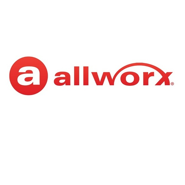 avatar for Allworx