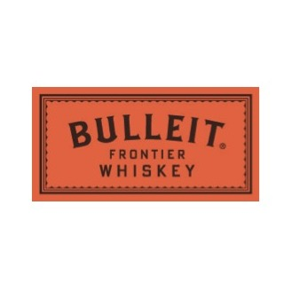 avatar for Bulleit Bourbon