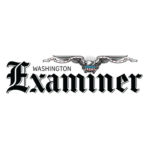 avatar for Washington Examiner