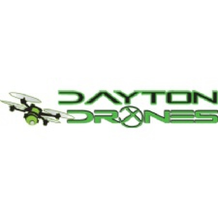 avatar for Dayton Drones