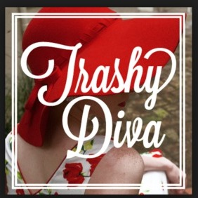 avatar for Trashy Diva