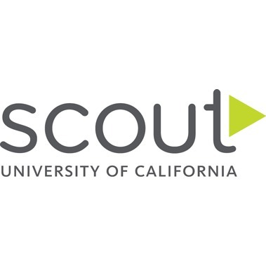 avatar for Scout from University of California
