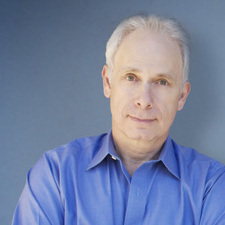avatar for Christopher Guest