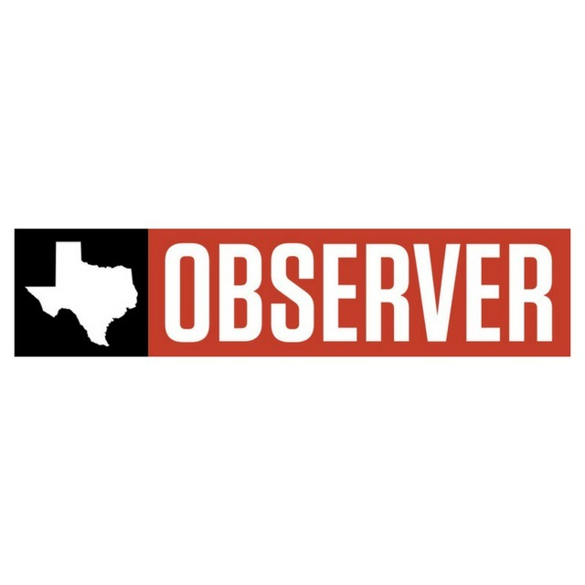 avatar for Texas Observer