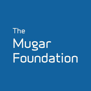 avatar for The Mugar Foundation
