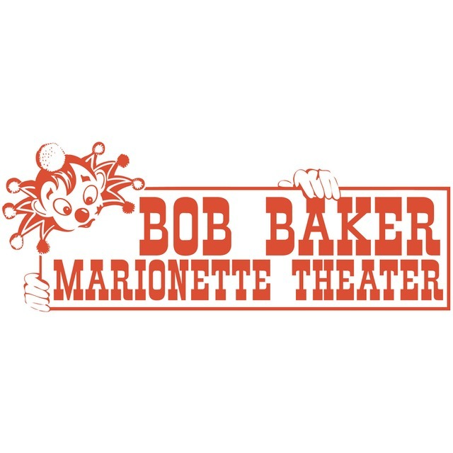 avatar for The Bob Baker Marionettes