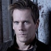 avatar for Kevin Bacon