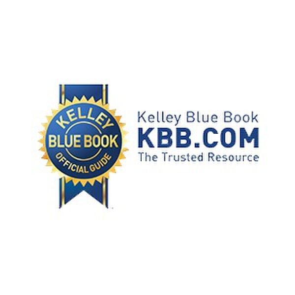 avatar for Kelley Blue Book