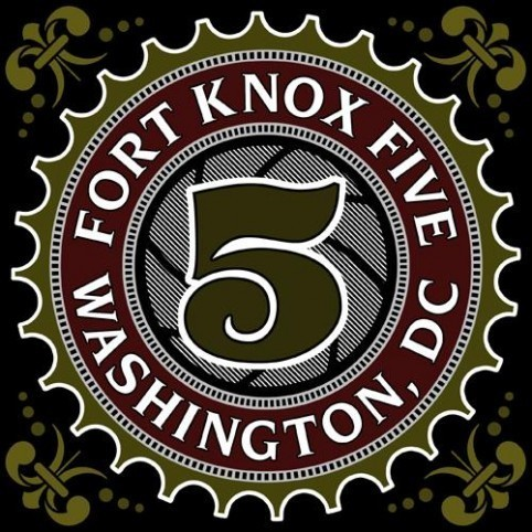 avatar for Ft. Knox Five