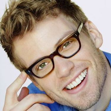 avatar for Barrett Foa
