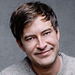 avatar for Mark Duplass