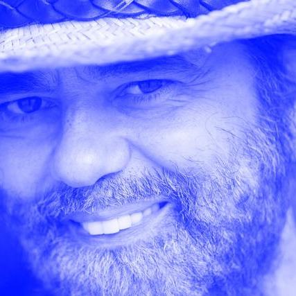 avatar for Daniel Lanois