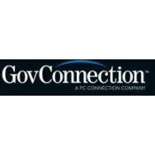 avatar for Gov Connection