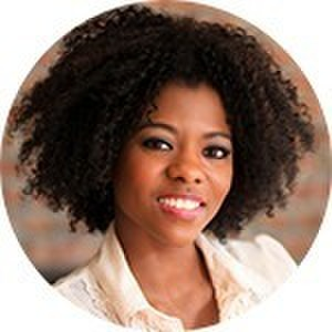 avatar for Patrice J. Williams