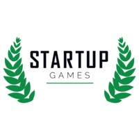 avatar for Startup Games