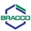 avatar for Bracco Diagnostics Inc.
