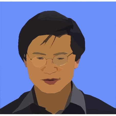 avatar for Adrian Tan