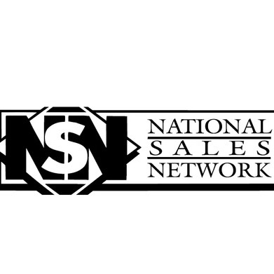 avatar for National Sales Network