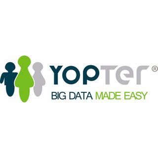 Yopter