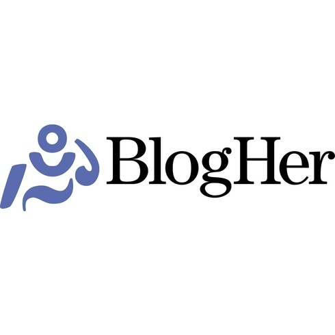 avatar for BlogHer