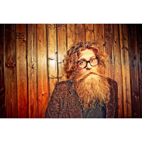 avatar for Ben Caplan
