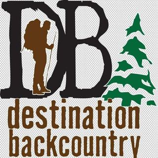 avatar for Destination Backcountry Adventures