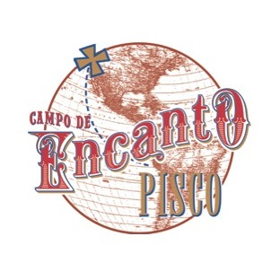 avatar for Campo Encanto Pisco