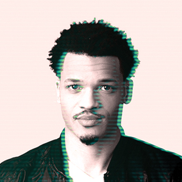 avatar for Christon Gray