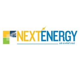 avatar for NextEnergy