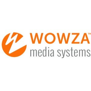 avatar for Wowza Media Systems