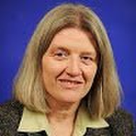 avatar for Susie Highley