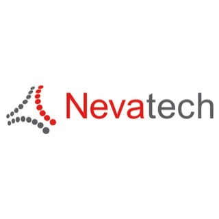 avatar for Nevatech