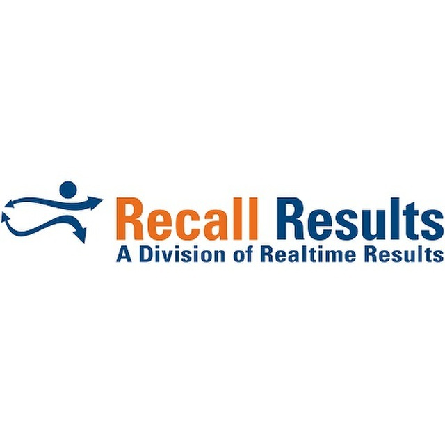 avatar for Recall Results