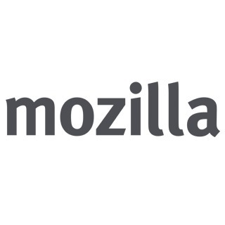 avatar for Mozilla