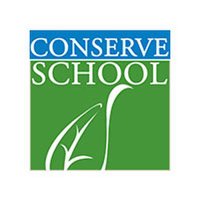 avatar for Conserve School