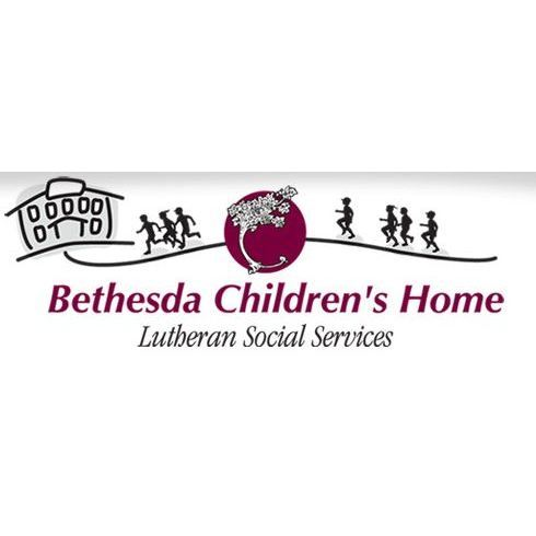 avatar for Bethesda Children's Home