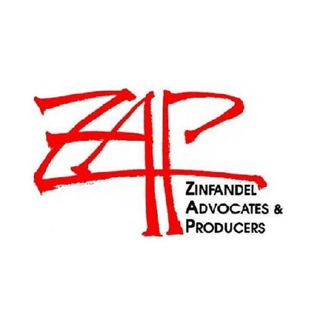 avatar for Zinfandel Advocates and Producers