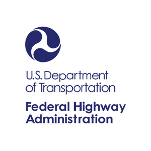 avatar for Federal Highway Administration