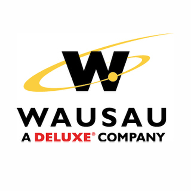 avatar for Wausau Financial Systems