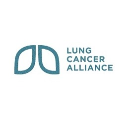 avatar for Lung Cancer Alliance