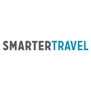 avatar for SmarterTravel