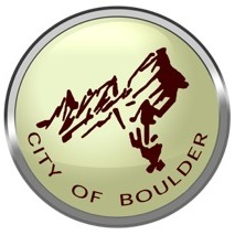 avatar for City of Boulder
