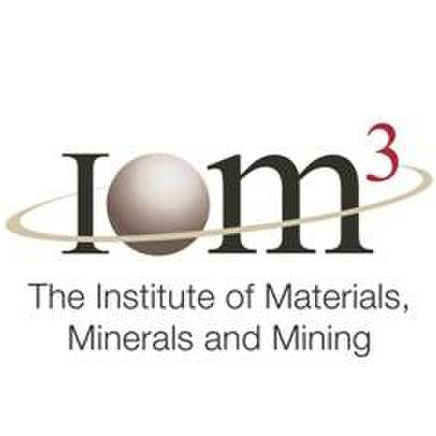 avatar for Institute of Materials,Minerals and Mining