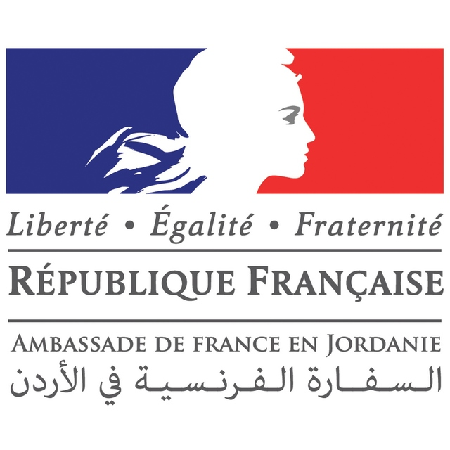 avatar for Embassy of France