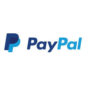 avatar for PayPal