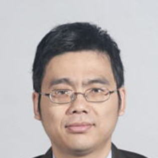 avatar for Simon Tu