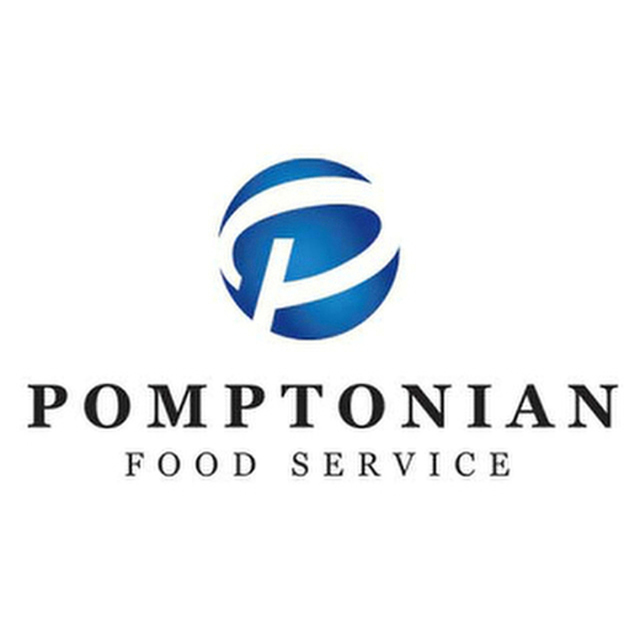 avatar for Pomptonian Food Service