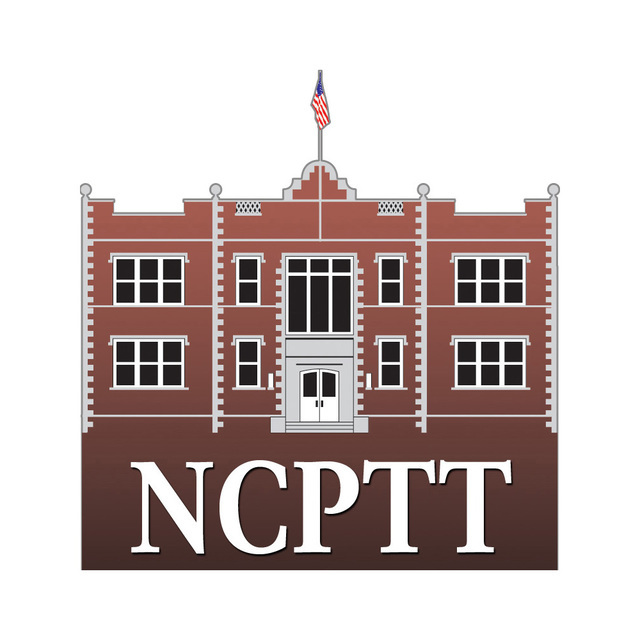 avatar for National Center for Preservation Technology and Training