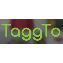 avatar for TaggTo, Inc.